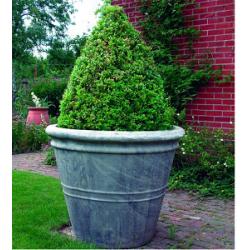 Giant Flowerpot