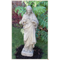 Sacred Heart Jesus Medium